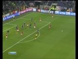 gool-live.at.ua Лига Чемпионов 2013-14 / Группа C / 5-й тур / Андерлехт (Бельгия) - Бенфика (Португалия)